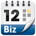 Business Calendar Pro APK Cracked Download
