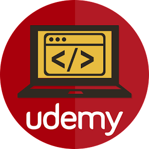 Learn Free Java Tutorials Icon