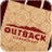 Outback Steakhouse icon