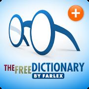 Dictionary Pro