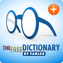 Dictionary Pro icon