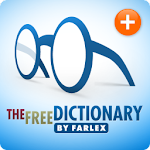 Dictionary Pro 7.5.7 (Paid)