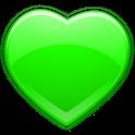 iLove:Hot Love Quotes Messages logo