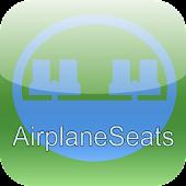 AirplaneSeats Free