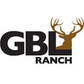GBL Ranch