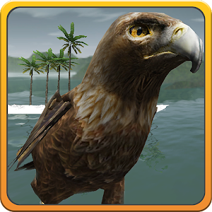 Eagle Fish Hunting for PC and MAC