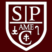 Saint Philip AME