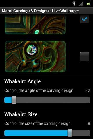 【免費旅遊App】Māori Carvings & Designs-APP點子