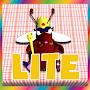 ANTics: Lite