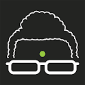 Buddhist Geeks icon