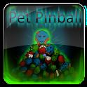 Pet Pinball Pro 2