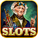 Wild Slots:Casino Game Pokies icon