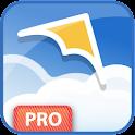 PocketCloud Remote Desktop Pro logo