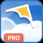 PocketCloud Remote Desktop Pro