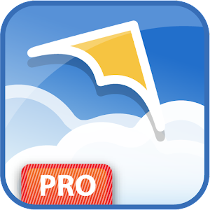 PocketCloud Remote Desktop Pro icon