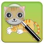 Hidden Objects Cats 1.1.3 Apk