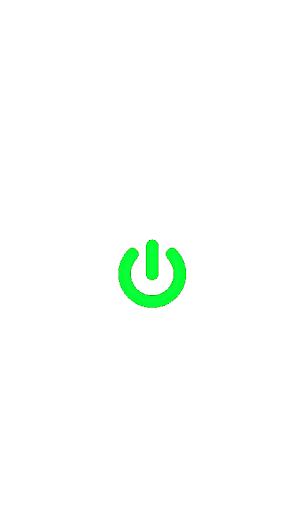 玩工具App|たいまつスクリーンLEDフラッシュ免費|APP試玩