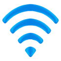Android Hotspot icon