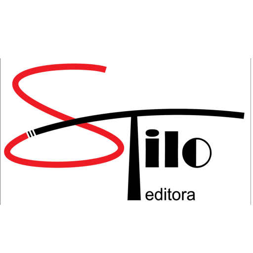 Editora Stilo- screenshot