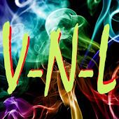 Vape-N-Life