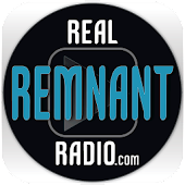 Real Remnant Radio
