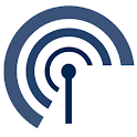 MoDaView® logo