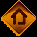 IdraBT shield Arduino - std icon