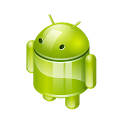 Free Android Market icon
