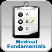 Medical Fundamentals ( MCT )