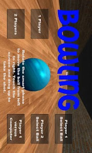 Standout Bowling Mobile Apps - International Art of Bowling