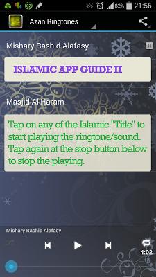 99 Salat & Salam Asmaul Husna - screenshot