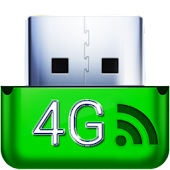 4G Browser For Android