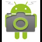 留守番カメラ(体験版) icon