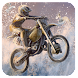 Motocross Racing Games icon