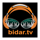 bidar.tv radio