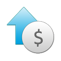 In Call Payments icon