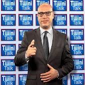 Tijjini Talk