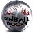 Pinball Rocks HD logo