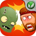 Starving Zombies icon
