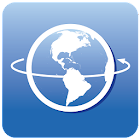 Prowise Geo-Co icon