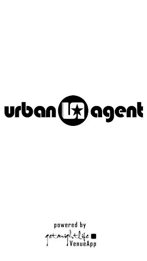 Urban Agent Sydney