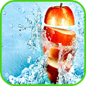 Apple Wallpaper icon
