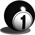Stage1 icon