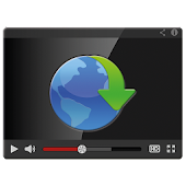 Video Web Download