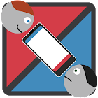 Desafía a tus amigos 2Player icon