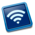 Wi Fi Scanner