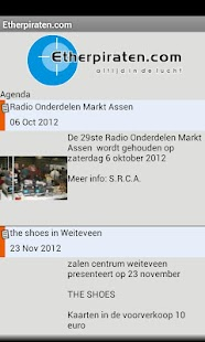 Etherpiraten.com- screenshot thumbnail