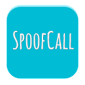 Spoof Call icon