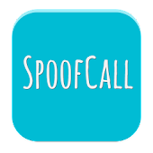 Spoof Call