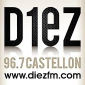Diez FM